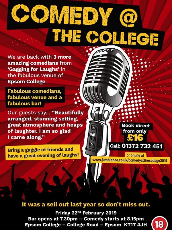 comedy_college4